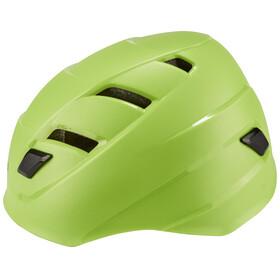 Edelrid Zodiac Helmet oasis